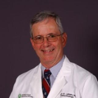 Bruce Bryon Latham, MD, FACP, FACE avatar