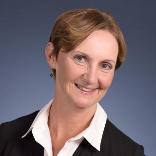 Maureen Hirthler, MD