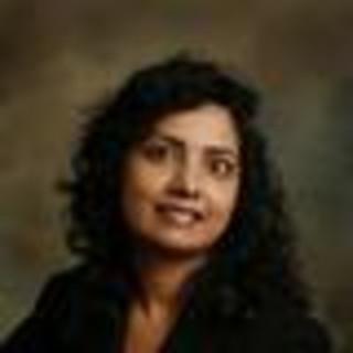 Renjini (Rajeev) Chandra, MD