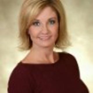 Brandi Wisenbaker Valenzuela, PA