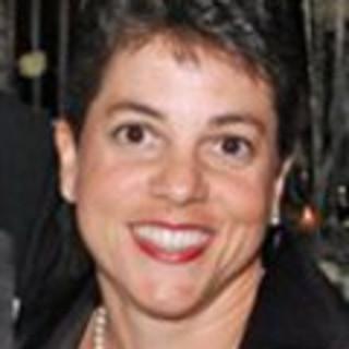 Pamela Promecene-Cook, MD