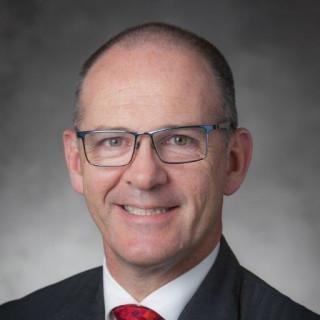 Stuart Grant, MD