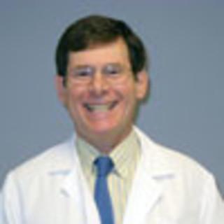 Mark Scharf, MD