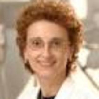 Jana Bures-Forsthoefel, MD