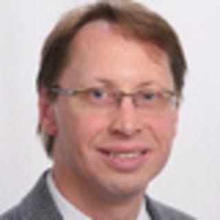 Jay Hemmila, MD