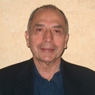 Gabriel Zambrano, MD