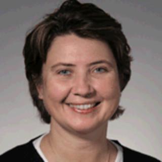 Sabine Schmitt, DO