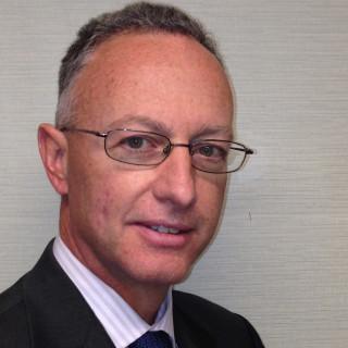Michael Marcucci, MD