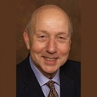 Bruce Green, MD