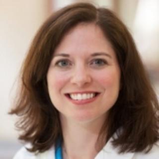 Jennifer Janelle, MD