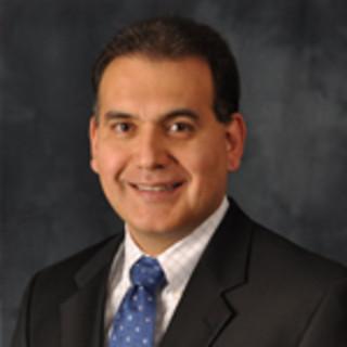 Arturo Castro, MD