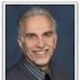 Neil Goldfinger, MD