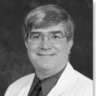 Wayne Pierantoni, MD