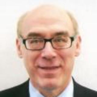 William Spivak, MD