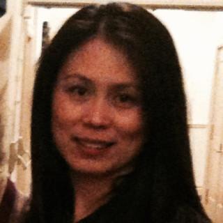 Vuy Li, MD