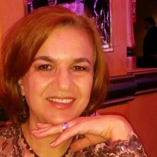 Salwa Chawich, MD