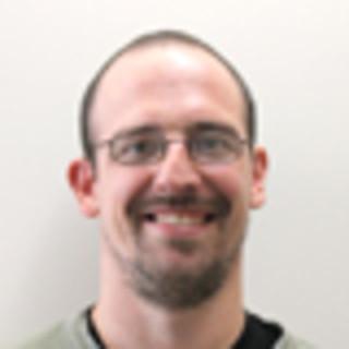 Thomas Seufert, MD