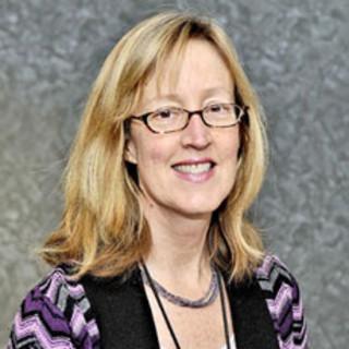 Patricia Rea, MD