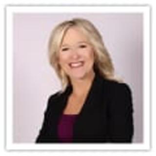 Paula (Noffsinger) Fergusson, MD