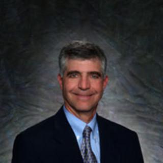 Andrew Glick, MD