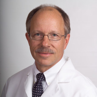 David Meese, MD