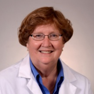 Dorothy Boersma, MD