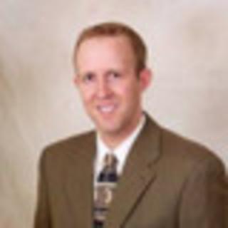 Brett Walker, MD