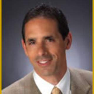 Howard Schecht, MD