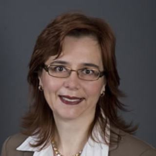 Aida Dervisevic, MD