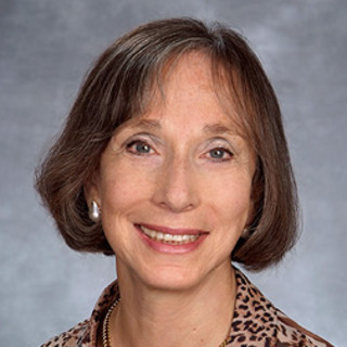 Paula Nadell, MD