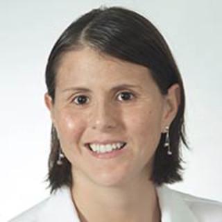 Maria Tupayachi Ortiz, MD