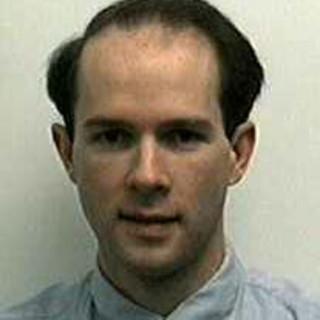 Robert Sweet, MD