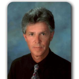 Stuart Lipskind, MD