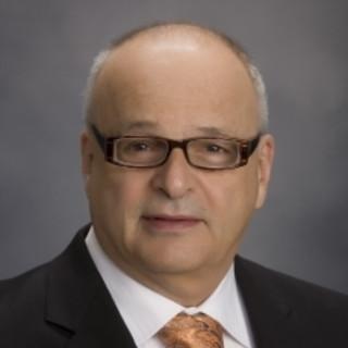 Jeffrey Blonder, MD
