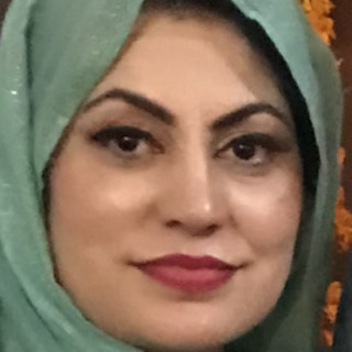 Kanwal Khan, MD