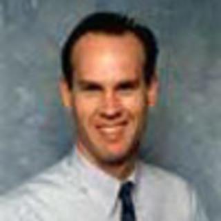 Scott Patterson, MD