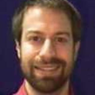 Joel Amundson, MD