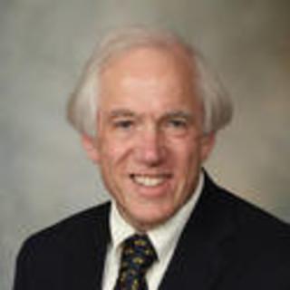 Raymond Gibbons, MD