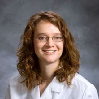 Laura Darling, MD