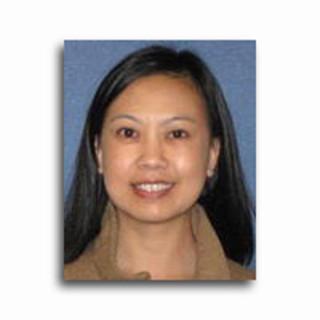 Glenda Quan, MD
