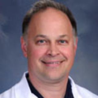 Gregory Matechak, MD