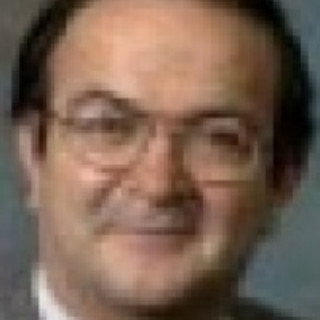 Patricio Pazmino, MD