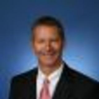 Michael Kenosh, MD