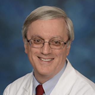 Samuel Tisherman, MD