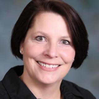 Barbara Tesnohlidek, MD