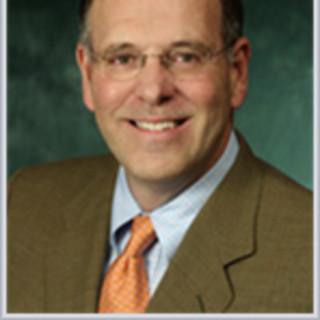 Dale Wortham, MD
