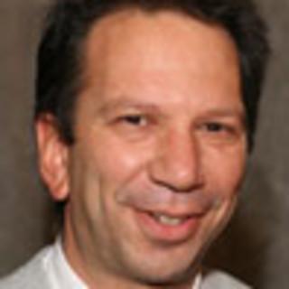 Peter Gottesfeld, MD