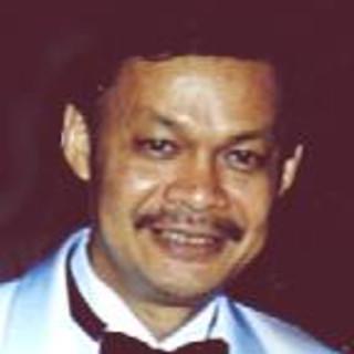 Laurence Gayao, MD