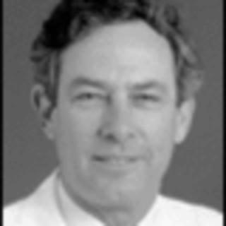 Howard Hurtig, MD