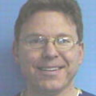Mark Cancemi, MD